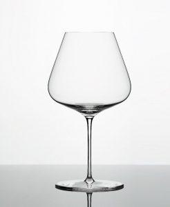 Zalto och Zalto glasen